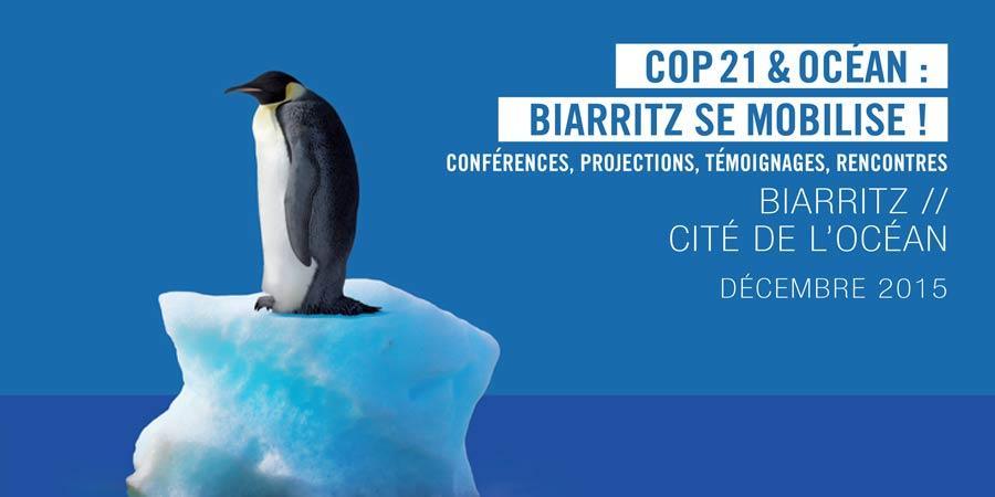 Biarritz se mobilise !