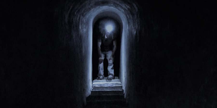 Bunkers secrets du Pays basque